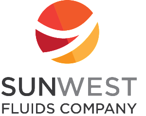 PageLines- Sunwest_Logo.png